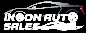 IKOON AUTO SALES LLC