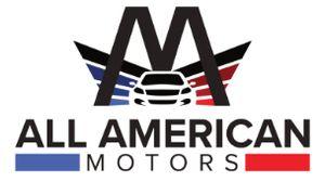 All American Motors