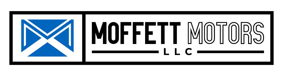 Moffett Motors LLC