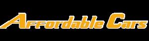 Affordable Cars LLC
