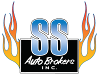 SS Auto Brokers