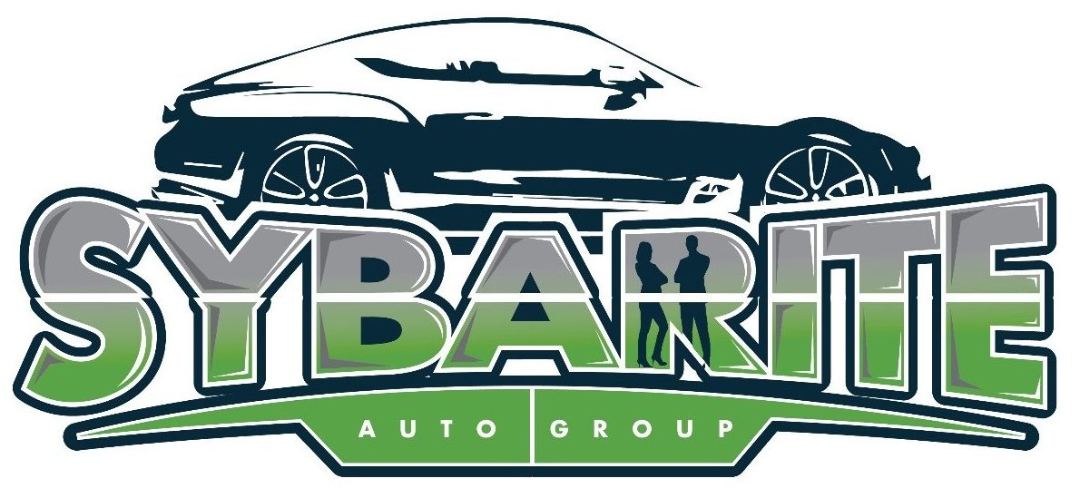 Sybarite Auto Group