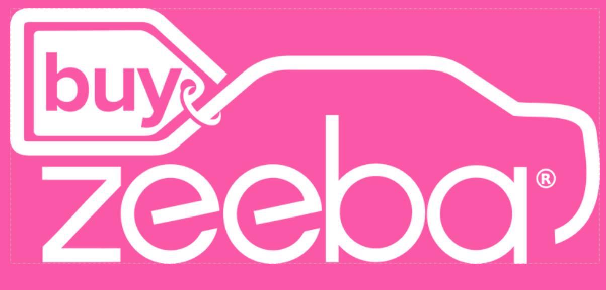 Buy Zeeba