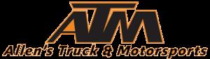 Allen's Truck & Motorsports, LLC