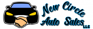 NEW CIRCLE AUTO SALES,LLC