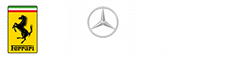 Car Logo Left