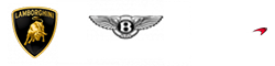 Car Logo right
