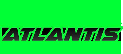 Atlantis Motor Group