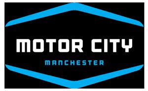 Motor City Manchester, LLC