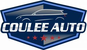 Coulee Auto LLC