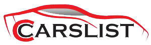 CARSLIST LLC