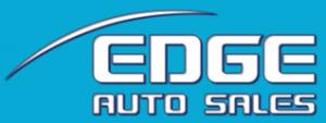 Edge Auto Sales