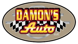 Damon's Auto LLC