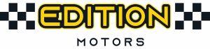 Edition Motors