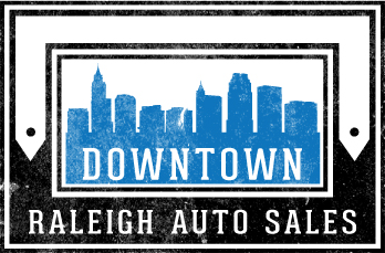 downtown raleigh auto sales