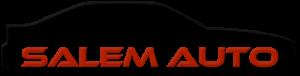 Salem Auto LLC