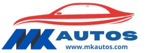 MK AUTOS