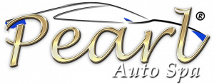 Pearl Auto Spa Inc