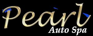 VNK Pearl Auto Spa Inc