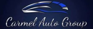 Carmel Auto Group
