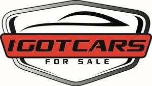 I GOT CARS FOR SALE LLC