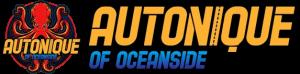 Autonique Used Car Dealer in Oceanside