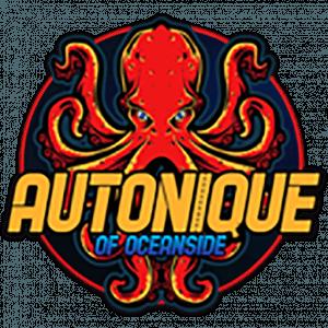 Autonique-Use-Car-Auto-Sales-Dealership-Site-Logo-Oceanside-CA-92054-w300