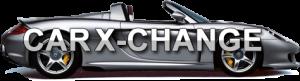 CARX-CHANGE LLC