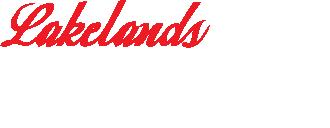 Lakeland Carts