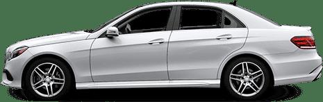 Used Car Dealership in Longwood, FL - Koss Motorcars
