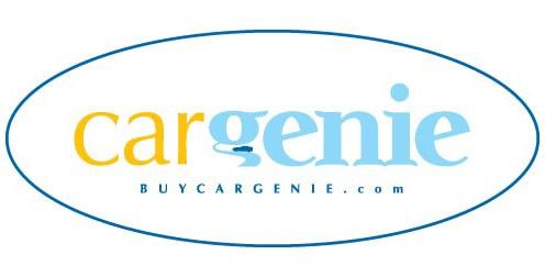 cargenie