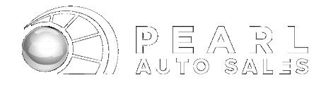 Pearl Auto Sales