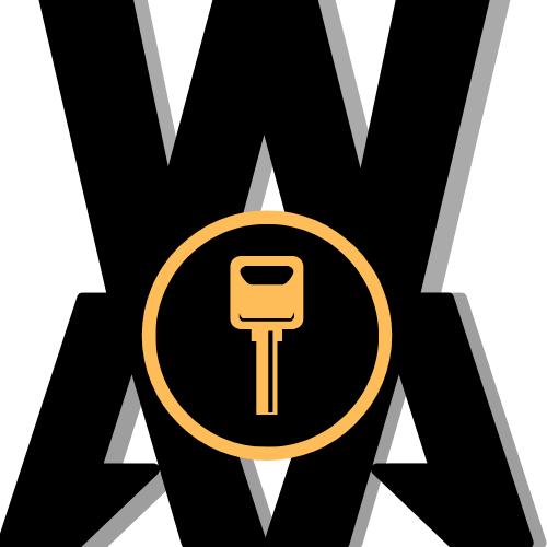 Atlantic Auto World LLC