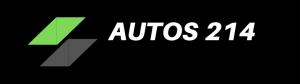 AUTOS 214 LLC