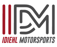 iDiehl Motorsports Inc.