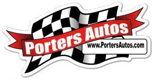 Porters Autos