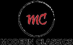 Modern Classics LLC