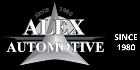 Alex Automotive