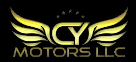 CY Motors LLC