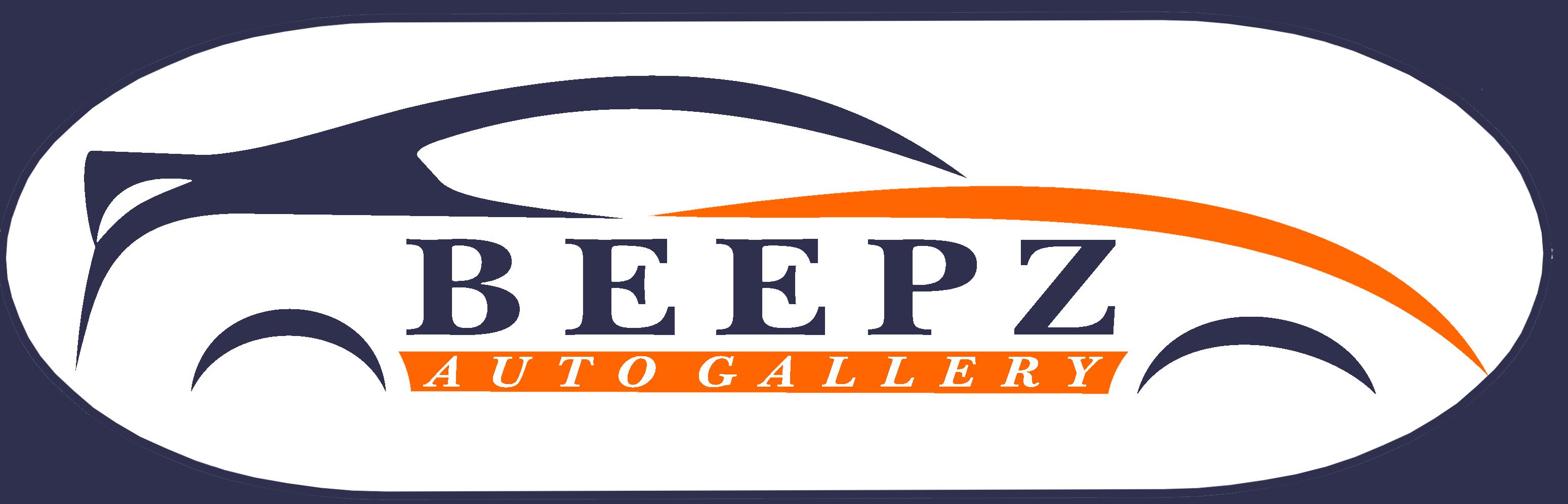 BEEPZ Auto Gallery LLC