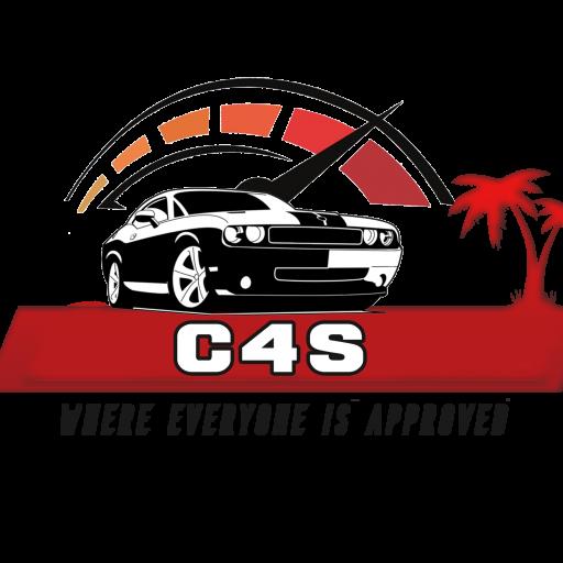 C4S LLC