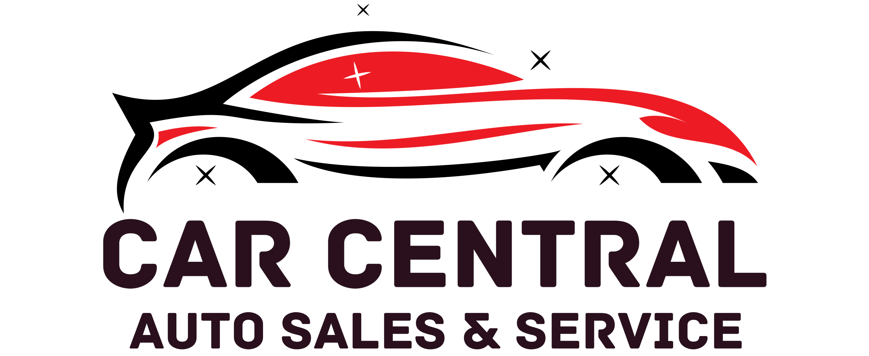 Car Central Auto Sales & Service