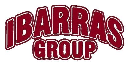 Ibarras Group