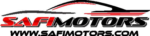 SAFI MOTORS