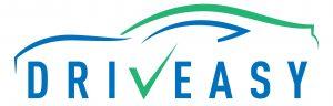 USED TOYOTA RAV4 2011 for sale in Colorado Springs, CO ...