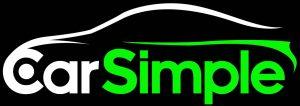 CAR SIMPLE