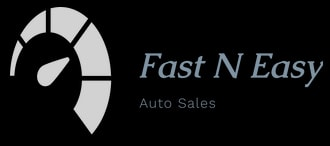 FAST N EASY AUTO SALES