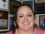 Ashley Trapp