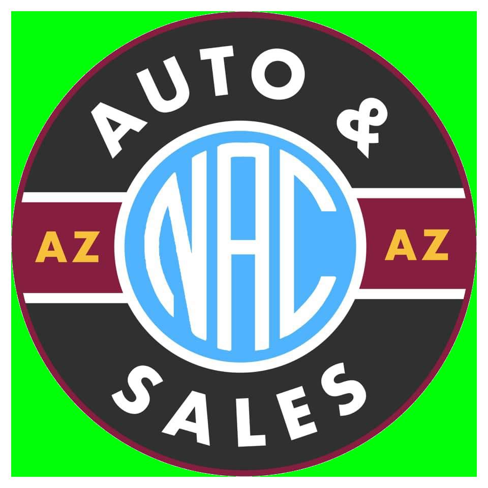 NAC Auto & Sales