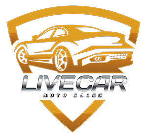 LIVE CAR